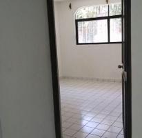 Foto de casa en venta en  , santa cruz, acapulco de juárez, guerrero, 4018070 No. 01