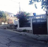 Foto de casa en venta en  , santa cruz, acapulco de juárez, guerrero, 4235925 No. 01