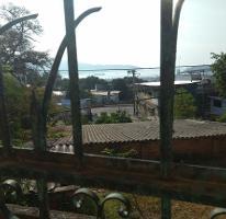 Foto de casa en venta en  , santa cruz, acapulco de juárez, guerrero, 0 No. 10