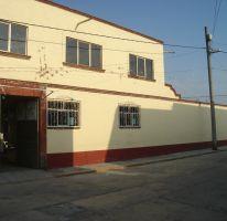 Foto de casa en renta en, santa cruz amalinalco, chalco, estado de méxico, 2027155 no 01
