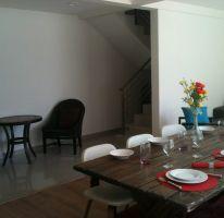 Foto de casa en venta en, santa cruz atoyac, benito juárez, df, 1058537 no 01