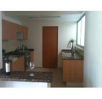 Foto de casa en venta en  , santa cruz atoyac, benito juárez, distrito federal, 1058565 No. 01