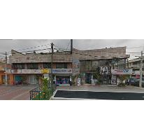 Foto de edificio en venta en, santa cruz atoyac, benito juárez, df, 1852678 no 01