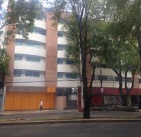 Foto de departamento en renta en  , santa cruz atoyac, benito juárez, distrito federal, 3283272 No. 01