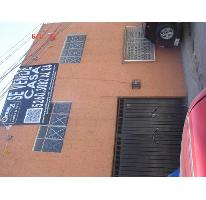Foto de casa en venta en  , santa cruz aviación, venustiano carranza, distrito federal, 1859532 No. 01