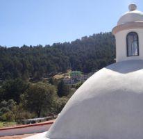 Foto de casa en venta en, santa cruz azcapotzaltongo, toluca, estado de méxico, 2080850 no 01
