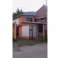 Propiedad similar 2596842 en Santa Cruz Azcapotzaltongo.