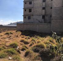 Foto de terreno habitacional en venta en  , santa cruz azcapotzaltongo, toluca, méxico, 3016986 No. 01