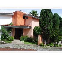 Foto de casa en venta en  , santa cruz buenavista, puebla, puebla, 2160124 No. 01