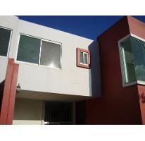 Foto de casa en renta en  , santa cruz buenavista, puebla, puebla, 2397592 No. 01