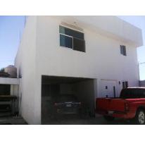 Foto de casa en venta en  , santa cruz buenavista, puebla, puebla, 2533817 No. 01