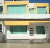 Foto de casa en venta en  , santa cruz buenavista, puebla, puebla, 2635104 No. 01