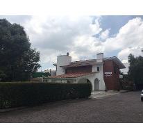 Foto de casa en renta en  , santa cruz buenavista, puebla, puebla, 2940673 No. 01