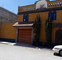 Foto de casa en venta en  , santa cruz buenavista, puebla, puebla, 3161937 No. 01