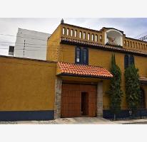 Foto de casa en venta en  , santa cruz buenavista, puebla, puebla, 3708562 No. 01