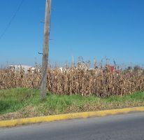 Foto de terreno comercial en venta en, santa cruz chignahuapan, lerma, estado de méxico, 1477699 no 01