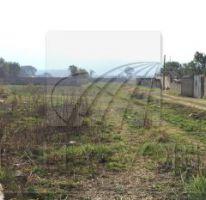 Propiedad similar 1800353 en Santa Cruz Chignahuapan.