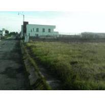 Foto de terreno habitacional en venta en  , santa cruz cuauhtenco, zinacantepec, méxico, 2736672 No. 01