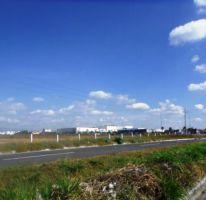 Foto de terreno habitacional en venta en, santa cruz, cuautla, morelos, 1574402 no 01