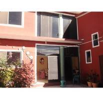 Foto de casa en venta en  , santa cruz, cuautla, morelos, 2680069 No. 01