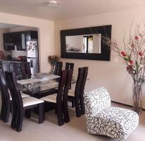 Foto de casa en venta en  , san juan cuautlancingo centro, cuautlancingo, puebla, 3886370 No. 01