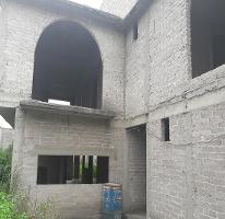 Foto de casa en venta en  , santa cruz de abajo, texcoco, méxico, 2623157 No. 02