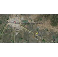 Foto de rancho en venta en  , santa cruz de juventino rosas, santa cruz de juventino rosas, guanajuato, 2635065 No. 01