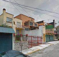 Propiedad similar 2439493 en Santa Cruz del Monte.
