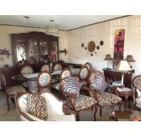 Foto de terreno habitacional en venta en, san ángel, puebla, puebla, 1116607 no 01