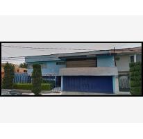 Foto de casa en venta en, jardines de satélite, naucalpan de juárez, estado de méxico, 1608136 no 01