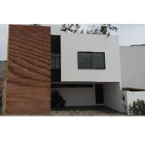 Foto de casa en venta en  , santa cruz del monte, naucalpan de juárez, méxico, 1697098 No. 01