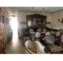 Foto de casa en venta en  , santa cruz del monte, naucalpan de juárez, méxico, 1869492 No. 01
