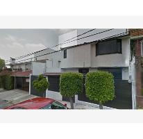 Foto de casa en venta en cruz del centurion, lomas de las fuentes, naucalpan de juárez, estado de méxico, 2008420 no 01