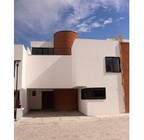Foto de casa en venta en  , santa cruz del monte, naucalpan de juárez, méxico, 2290201 No. 01