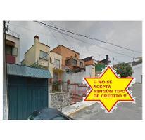 Foto de casa en venta en  , santa cruz del monte, naucalpan de juárez, méxico, 2439493 No. 01