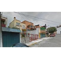 Propiedad similar 2477276 en Santa Cruz del Monte.