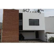 Foto de casa en venta en  , santa cruz del monte, naucalpan de juárez, méxico, 2482886 No. 01