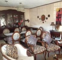 Foto de casa en venta en  , santa cruz del monte, naucalpan de juárez, méxico, 2534227 No. 01