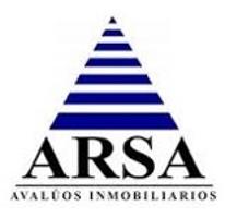 Propiedad similar 2755448 en Santa Cruz del Monte.