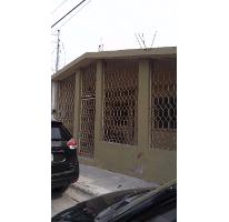 Foto de casa en venta en  , santa cruz, guadalupe, nuevo león, 2267247 No. 01