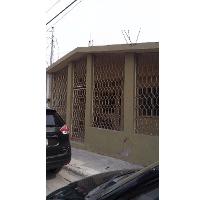 Foto de casa en venta en  , santa cruz, guadalupe, nuevo león, 2844058 No. 01