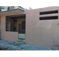 Foto de casa en venta en  , santa cruz, guadalupe, nuevo león, 2845150 No. 01