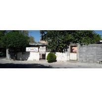 Foto de casa en venta en  , santa cruz, guadalupe, nuevo león, 2911498 No. 01
