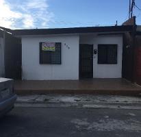 Foto de casa en venta en  , santa cruz, guadalupe, nuevo león, 0 No. 01