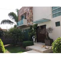 Foto de casa en condominio en venta en, santa cruz guadalupe, puebla, puebla, 1066669 no 01