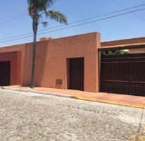 Foto de casa en venta en, santa cruz guadalupe, puebla, puebla, 1872600 no 01