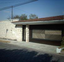 Foto de casa en venta en, santa cruz guadalupe, puebla, puebla, 2020776 no 01