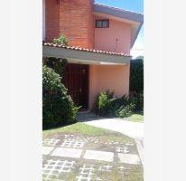 Foto de casa en renta en, santa cruz guadalupe, puebla, puebla, 2218142 no 01