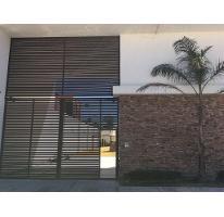 Foto de casa en venta en  , santa cruz guadalupe, puebla, puebla, 2985576 No. 01