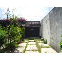 Foto de casa en condominio en renta en, los reyes, atexcal, puebla, 1742687 no 01